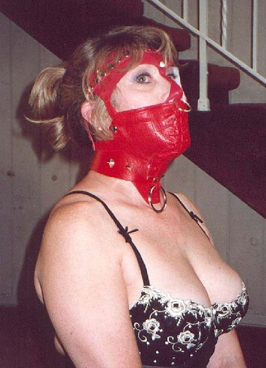 Teri martine tied gagged and tortured full movie 1